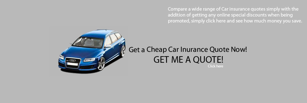 The Cheapest Car Insurance In The Uk Guaranteed